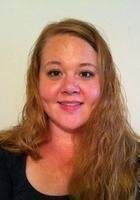 A photo of Stacey, a tutor in Union City, GA