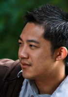 A photo of Ulysses, a GRE tutor in Syracuse University, NY