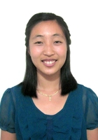 A photo of Sarah, a Phonics tutor in Lake Forest, CA