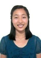 Orange County, CA Languages tutor Sarah