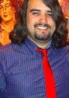A photo of Levi, a English tutor in San Antonio, TX