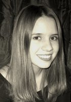 A photo of Tara, a ISEE tutor in Goodyear, AZ