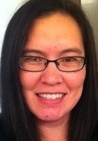 A photo of Kim, a ACT English tutor in Missouri