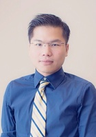 A photo of Huy , a Statistics tutor in Tustin, CA