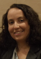 A photo of Kristi, a Writing tutor in Buckeye, AZ