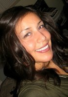 A photo of Monica, a Spanish tutor in North Bay, CA
