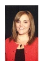 A photo of Brandy, a ISEE tutor in Peoria, AZ