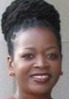 A photo of Margaret, a Phonics tutor in Richmond, VA