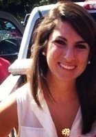 Johns Creek, GA Spanish tutor Emily