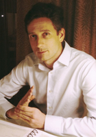 A photo of Matthew, a LSAT tutor in Plainfield, NJ