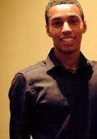 A photo of Shawn, a tutor in Troy, MI