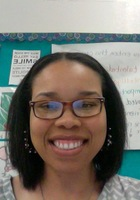 A photo of De'Jour, a Phonics tutor in Brentwood, CA