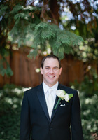 A photo of Ian, a tutor in Atherton, CA