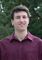 A photo of Jonathan, a MCAT tutor in Orland Park, IL