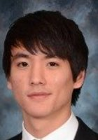 A photo of Kevin, a SAT tutor in Aurora, IL