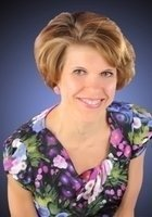 A photo of Joanne, a SSAT tutor in Camarillo, CA