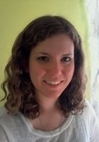 A photo of Jennifer, a History tutor in Bellevue, NE