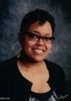 A photo of Michelle , a Trigonometry tutor in Thornton, CO