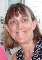 A photo of Elaine, a Latin tutor in Smyrna, GA