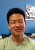 A photo of Samuel , a GRE tutor in Fullerton, CA