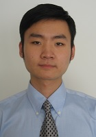 A photo of Yang, a MCAT tutor in Pitsburg, OH