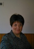 A photo of Tami, a HSPT tutor in Rio Rancho, NM