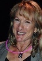 A photo of Shari, a Reading tutor in Oceanside, CA