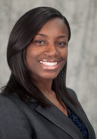 A photo of Jana, a Graduate Test Prep tutor in Houston, TX