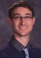 A photo of Michael, a tutor from Pennsylvania State University