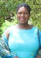 A photo of Cheryl, a STAAR tutor in Pflugerville, TX