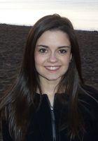 A photo of Jenny, a Statistics tutor in Perth Amboy, NJ