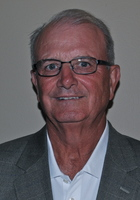 A photo of Gary, a Finance tutor in Nashville, TN