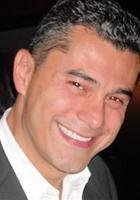 A photo of Mauricio, a Physiology tutor in Pompano Beach, FL