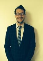 A photo of Matthew, a Statistics tutor in Fairfield, CT