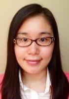Alexandria, VA Mandarin Chinese tutoring