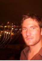 A photo of Phillip, a tutor from University of South Carolina-Aiken