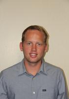 A photo of Jacob , a Geometry tutor in Phoenix, AZ