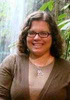 A photo of Samantha, a English tutor in Phoenix, AZ