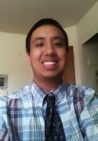 A photo of Adrian, a Trigonometry tutor in Cupertino, CA