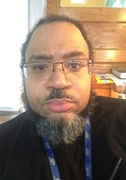 A photo of Russell, a Physics tutor in Philadelphia, PA
