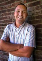 St. Louis, MO GRE tutoring