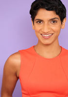 A photo of Pallavi, a HSPT tutor in Blasdell, NY