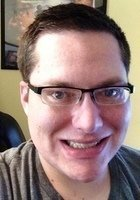 A photo of Neil, a Organic Chemistry tutor in Overland Park, KS