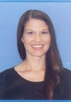 A photo of Suzanne, a SSAT tutor in Costa Mesa, CA