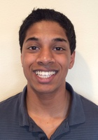 A photo of Sudev, a Trigonometry tutor in Roseville, CA