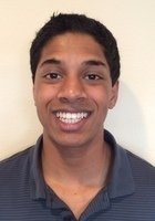 A photo of Sudev, a Pre-Calculus tutor in Fairfield, CA