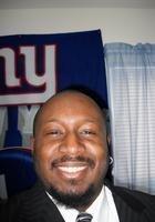 New York City, NY tutor Greg