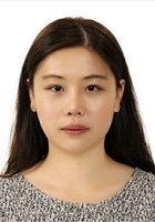 A photo of Lianlian, a Mandarin Chinese tutor in Overland Park, KS