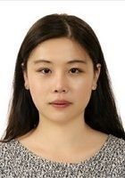 A photo of Lianlian, a Mandarin Chinese tutor in Waukesha, WI