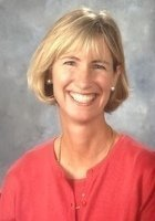 A photo of Mary, a ISEE tutor in Murrieta, CA